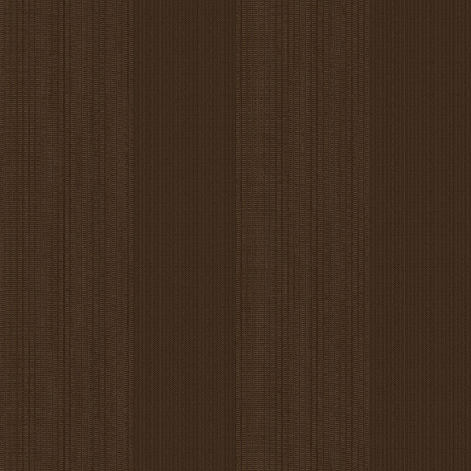 Papel de Parede 53cm x 10m PVC Texturizado Meranti 1687 - Jolie