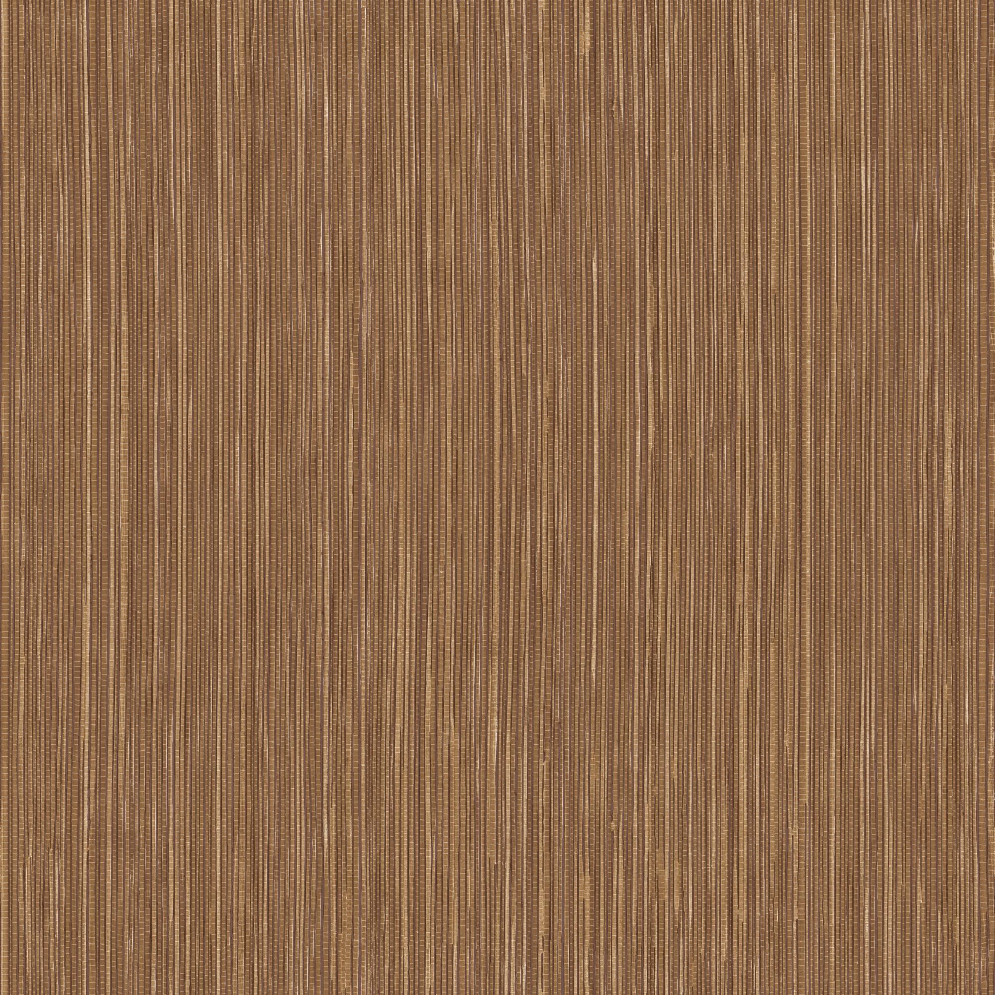 Papel de Parede 53cm x 10m Nonwoven Texturizado Blooming 0107 - Jolie
