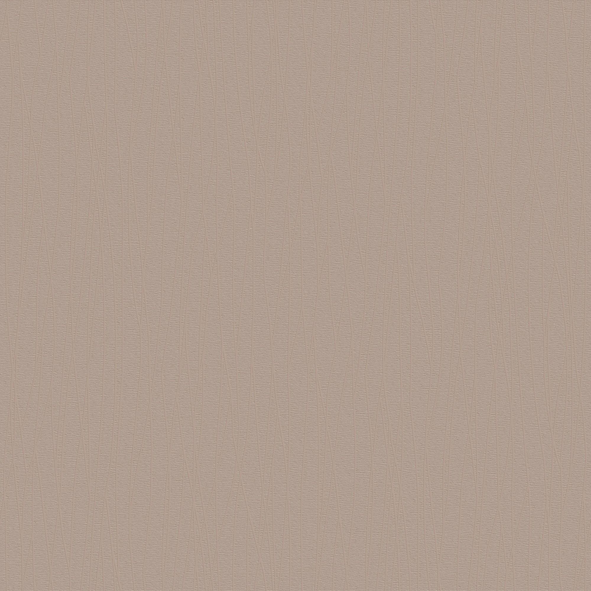 Papel de Parede 53cm x 10m PVC Texturizado Ewiniar 1587 - Jolie