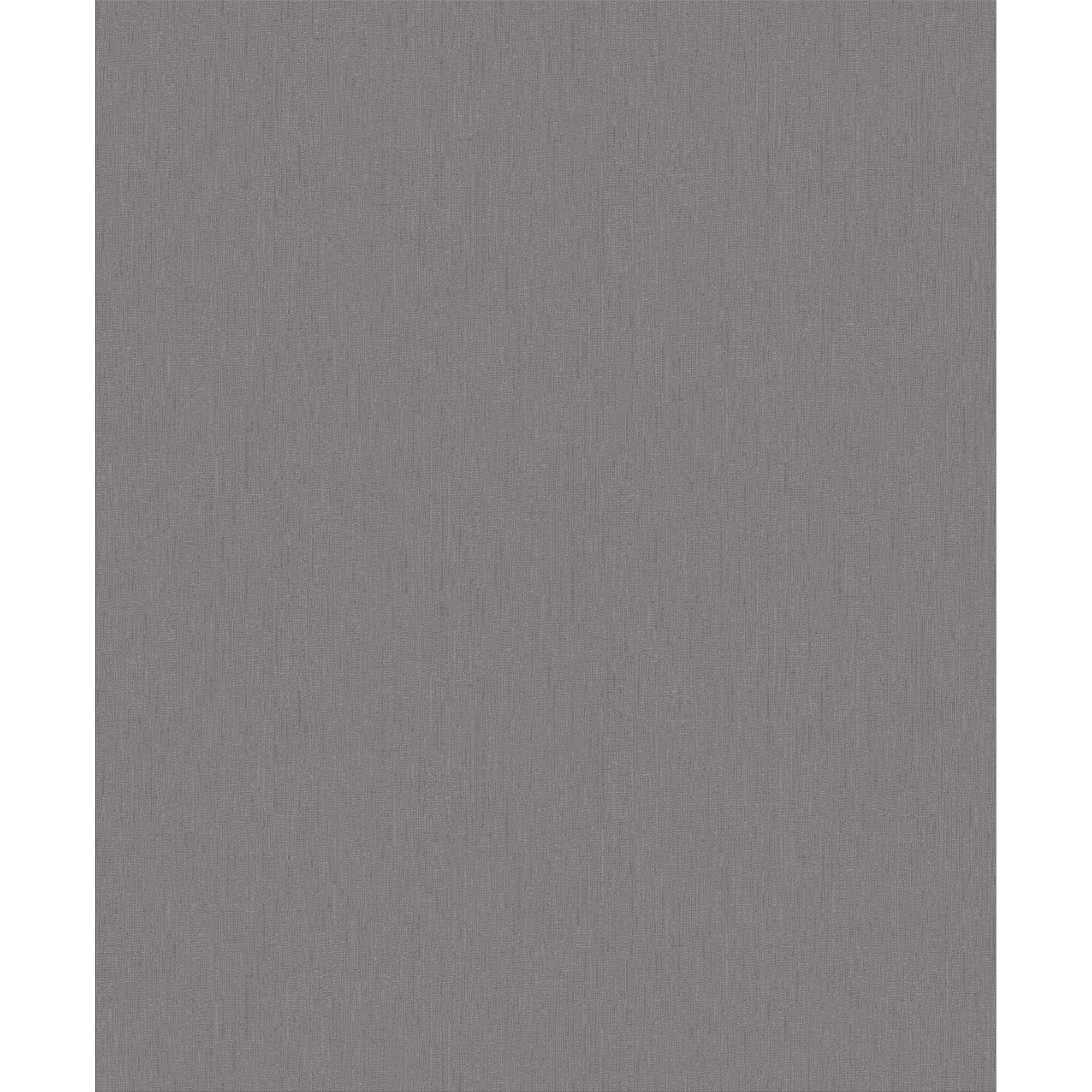 Papel de Parede 53cm x 10m PVC Texturizado Ewiniar 1557 - Jolie