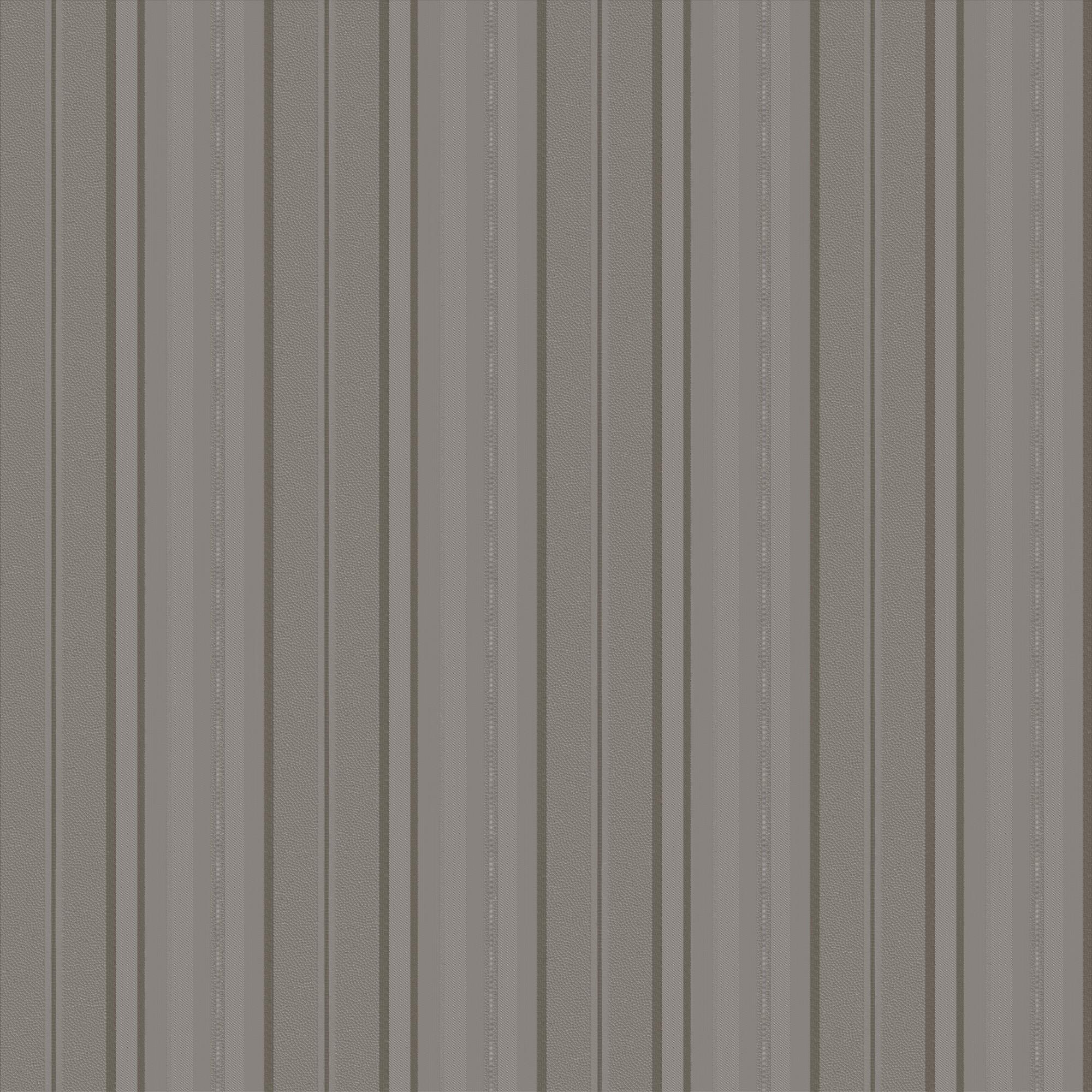 Papel de Parede 53cm x 10m PVC Texturizado Ewiniar 1506 - Jolie