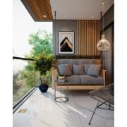 Ralo Square PVC Grelha Inox 15x15 cm 4244 - Ralo Linear