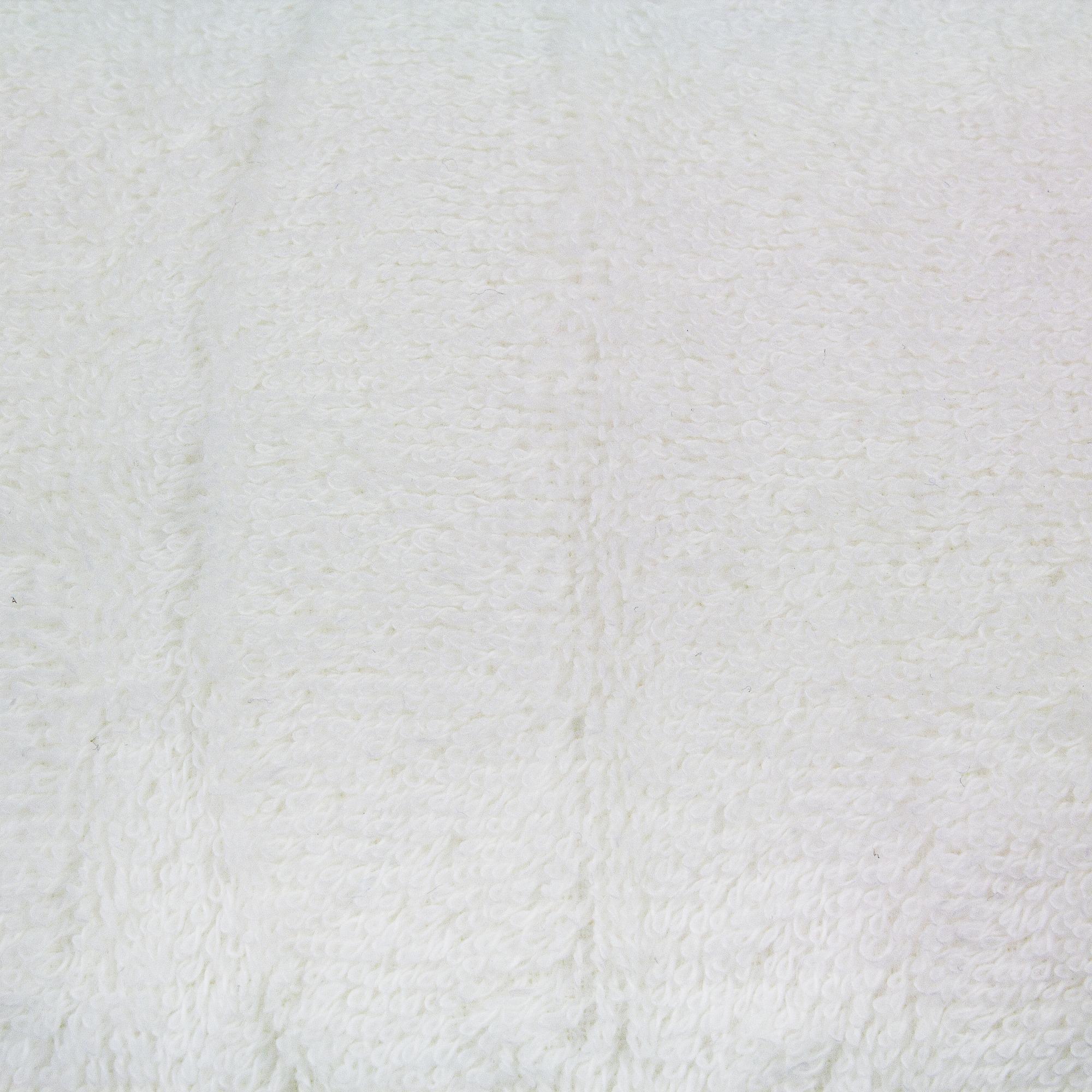 Toalha de Banho Artex Eternity 100 Algodao 80x150 cm Branca