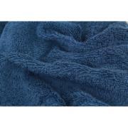 Toalha de Banho Eternity 100% Algodão 80x150 cm Jeans - Coteminas