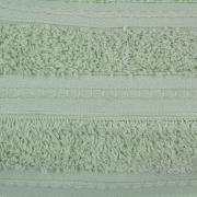 Toalha de Banho Eternity 100% Algodão 80x150 cm Verde - Coteminas