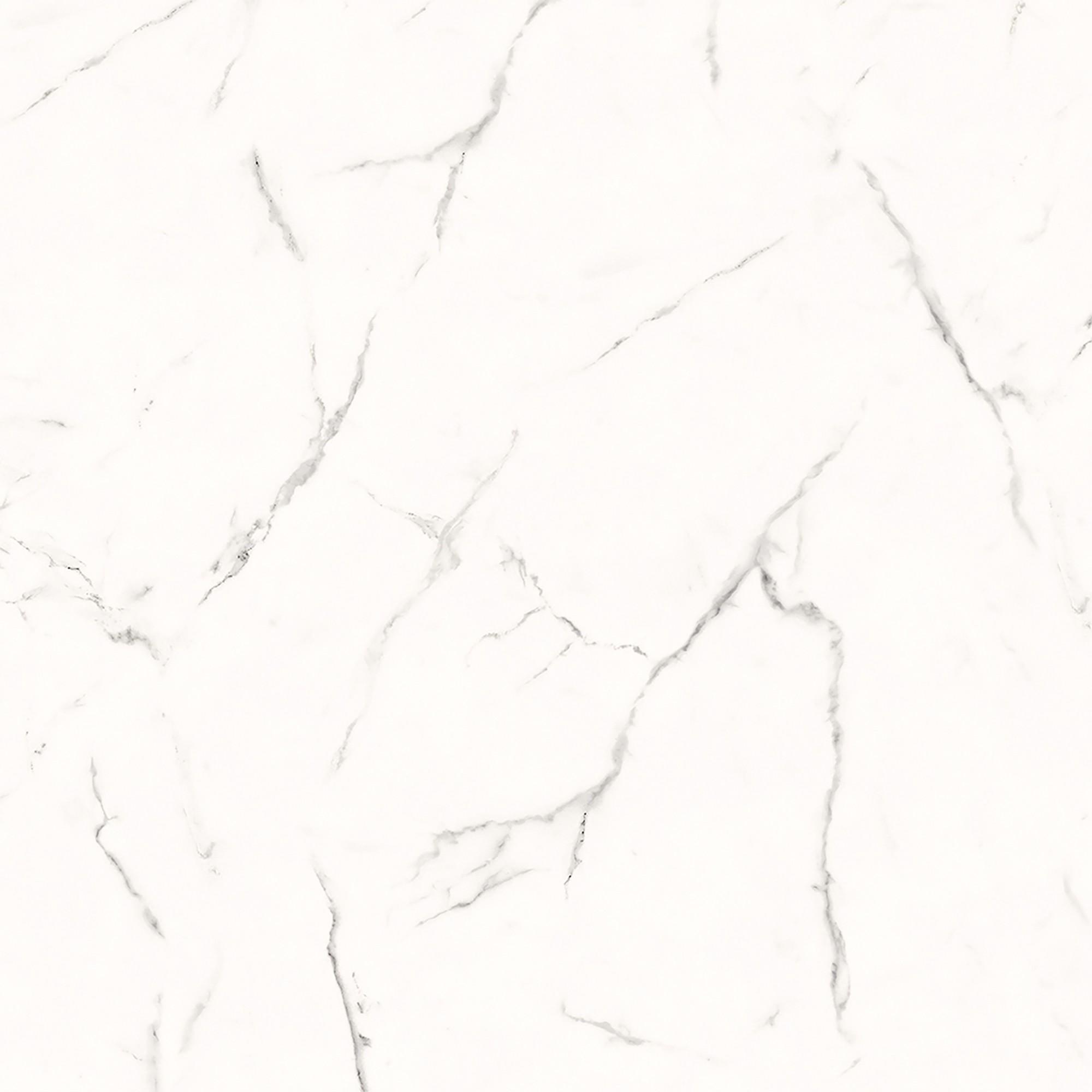 Ceramica Tipo A 62x62 cm Piazza Plus Acetinado - Carmelo Fior