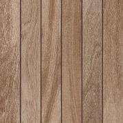 Cerâmica Tipo A 62x62 cm Café Plus Bold 2,32m² - Carmelo Fior