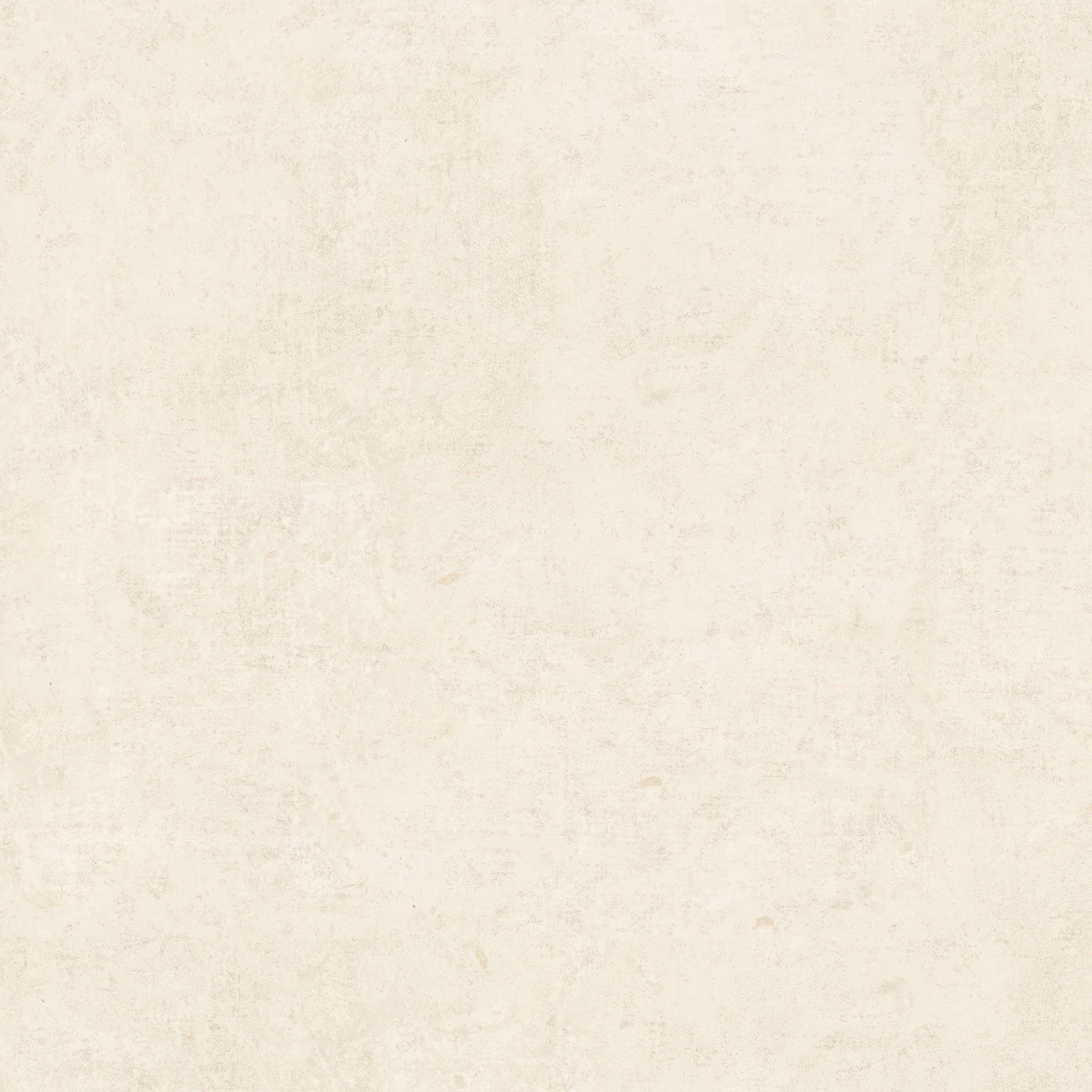 Ceramica Tipo A 62x62 cm Palmi Plus Esmaltado Brilhante 232m - Carmelo Fior