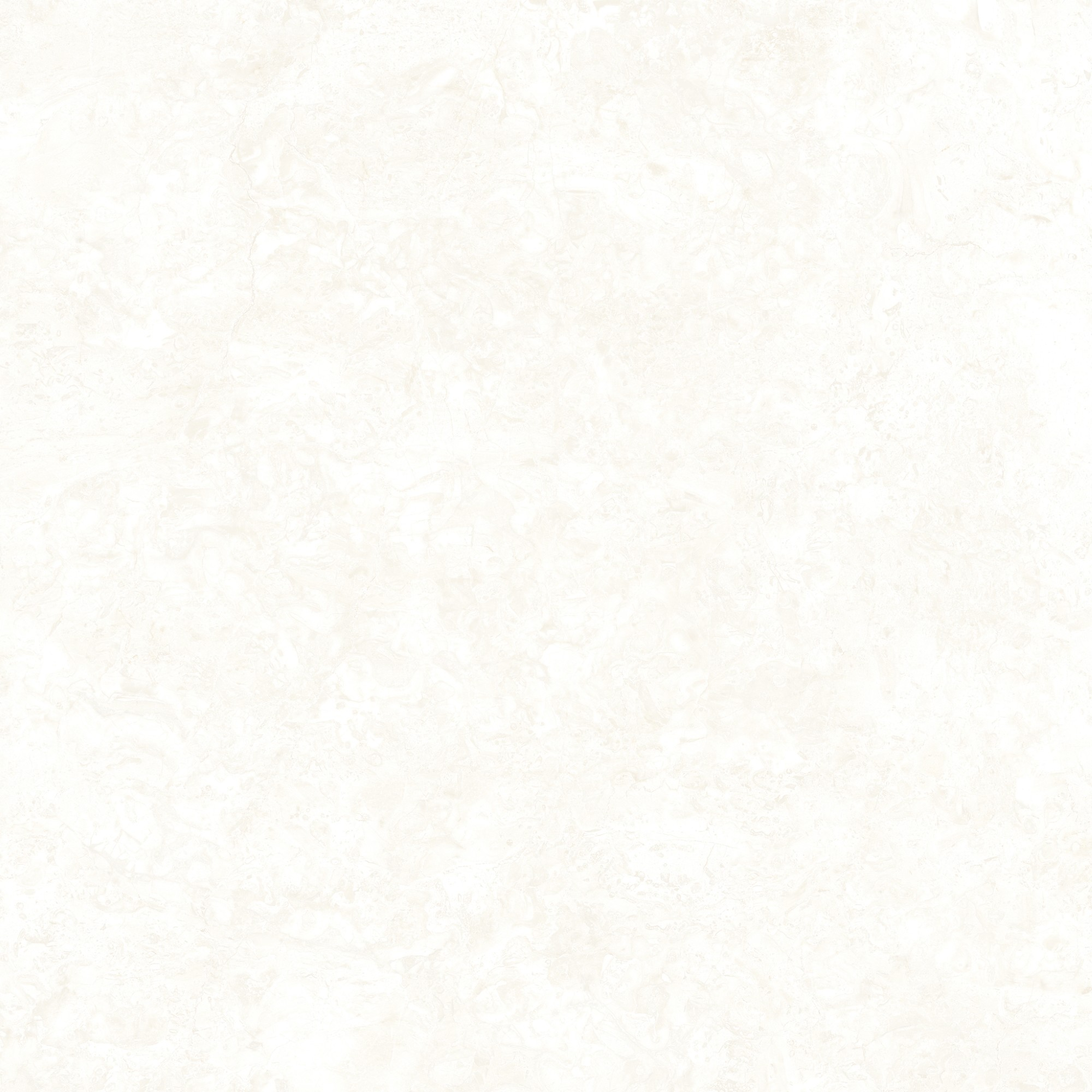 Ceramica Tipo A 62x62cm Monviso Plus 232m Esmaltado Brilhante - Carmelo Fior