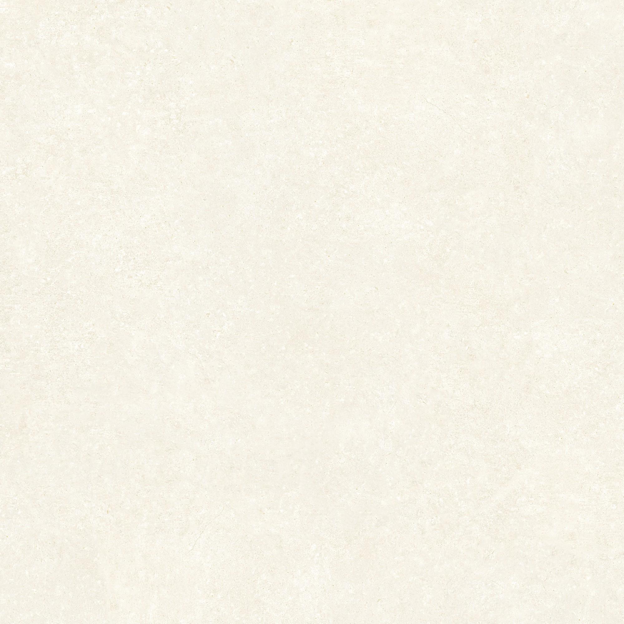 Ceramica Tipo A 62x62 cm Solarino Plus Esmaltado Brilhante - Carmelo Fior