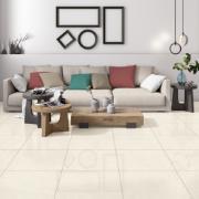 Cerâmica Tipo A 62x62 cm Solarino Plus Esmaltado Brilhante - Carmelo Fior