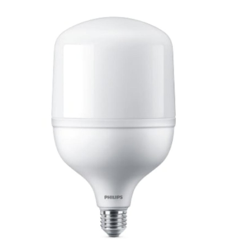 Lampada LED 40W Luz Branca E27 Bulbo T - Philips