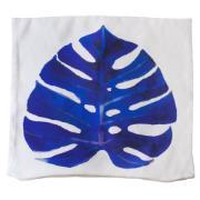 Capa de Almofada 46x46 cm Costela de Adão - Bizarro
