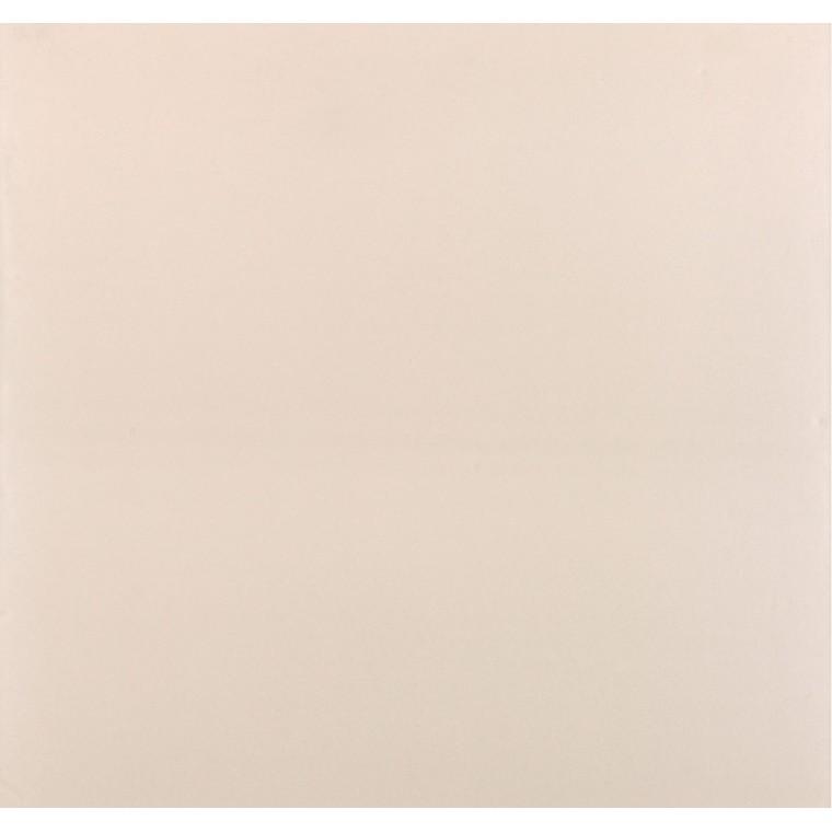 Revestimento Ceramico Tipo A 30x60 cm Classico Mate 228m - Pointer