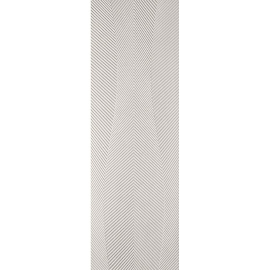 Revestimento Tipo A 30x90 cm Relevo Ecodiversa - Portobello