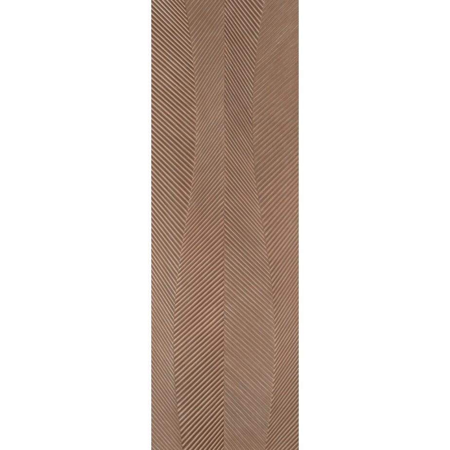 Revestimento Tipo A 30x90 cm Relevo Ecodiversa Betula - Portobello