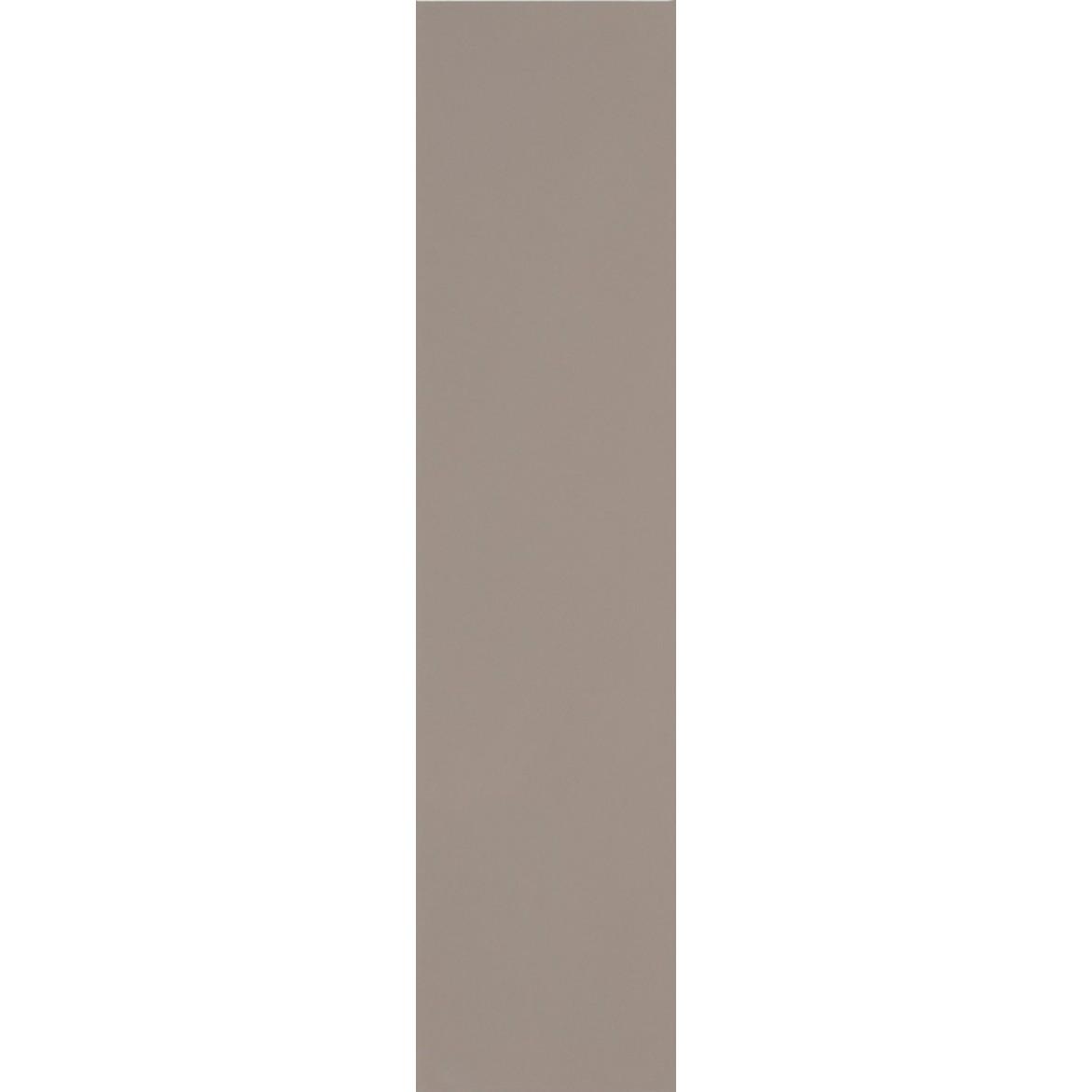 Revestimento Tipo A 10x40 cm Brilhante Bold Krea Safari - Portobello