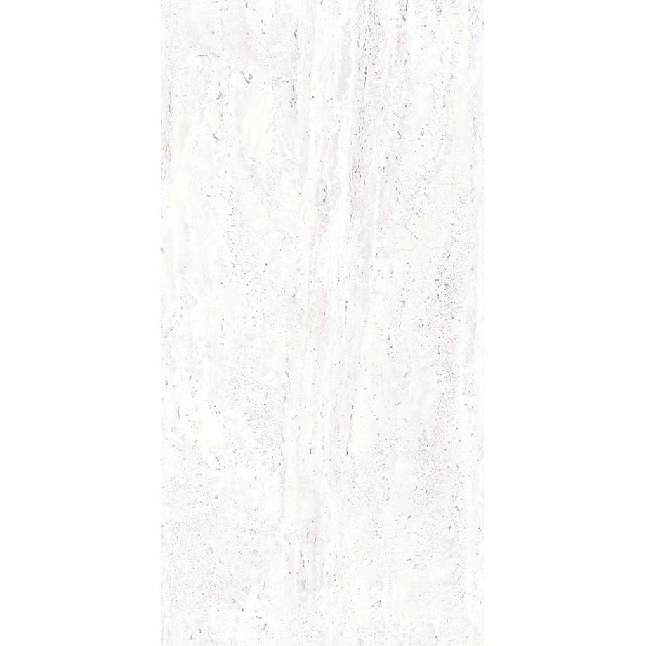 Revestimento Ceramico Tipo A 38x75 cm Villon 200m - Carmelo Fior