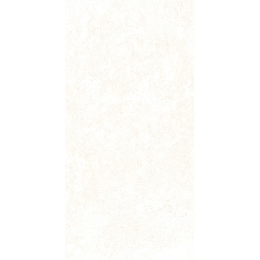 Revestimento Tipo A 38x75 cm Monviso 200 m - Carmelo Fior