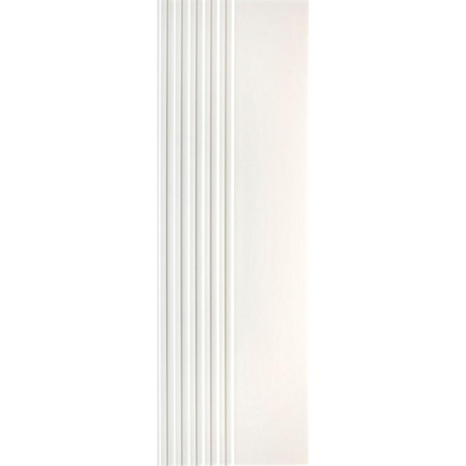Revestimento Tipo A 30x90 cm Fosco White home Monoporoso - Portobello