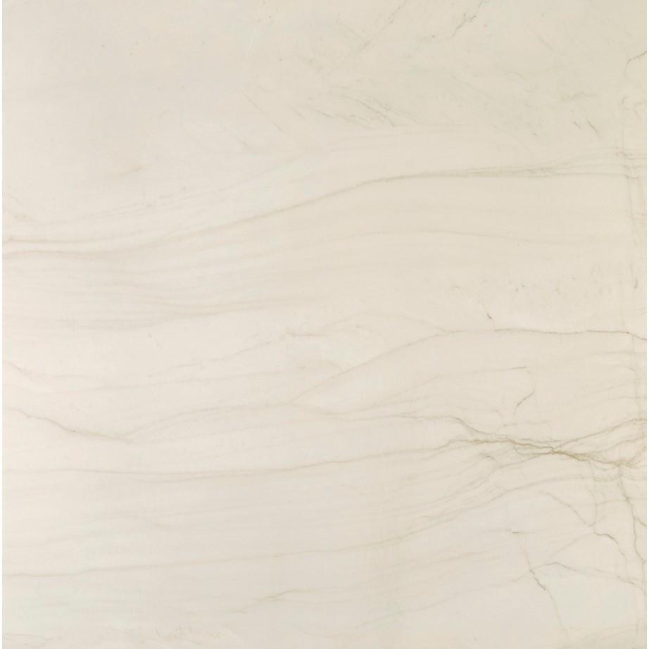 Porcelanato 90x90cm Natural Quartzites Marmorizado 143m - Portobello