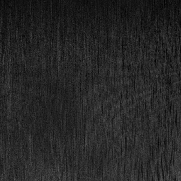 Adesivo Decorativo Rolo 2m x 45cm Escovado 45m - Plavitec