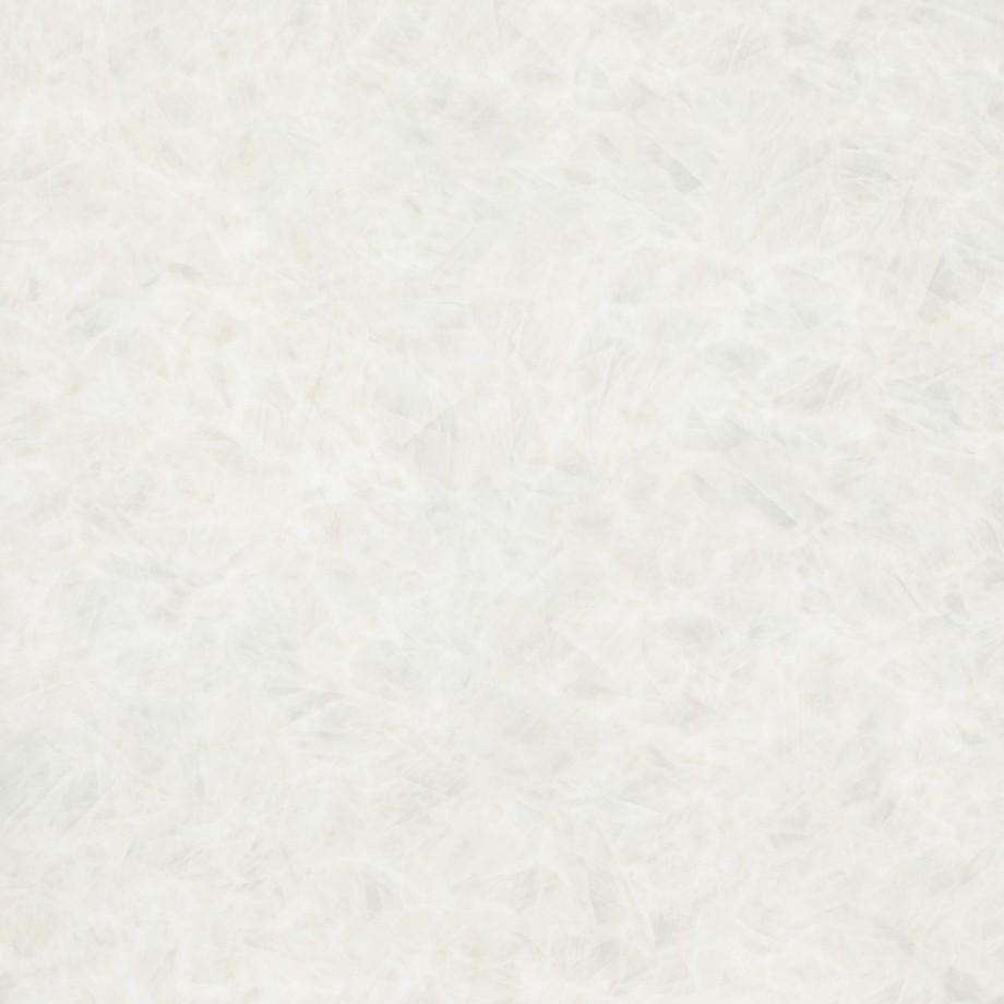 Porcelanato 90x90cm Esmaltado Polido Cristal Quartzo 163m - Eliane