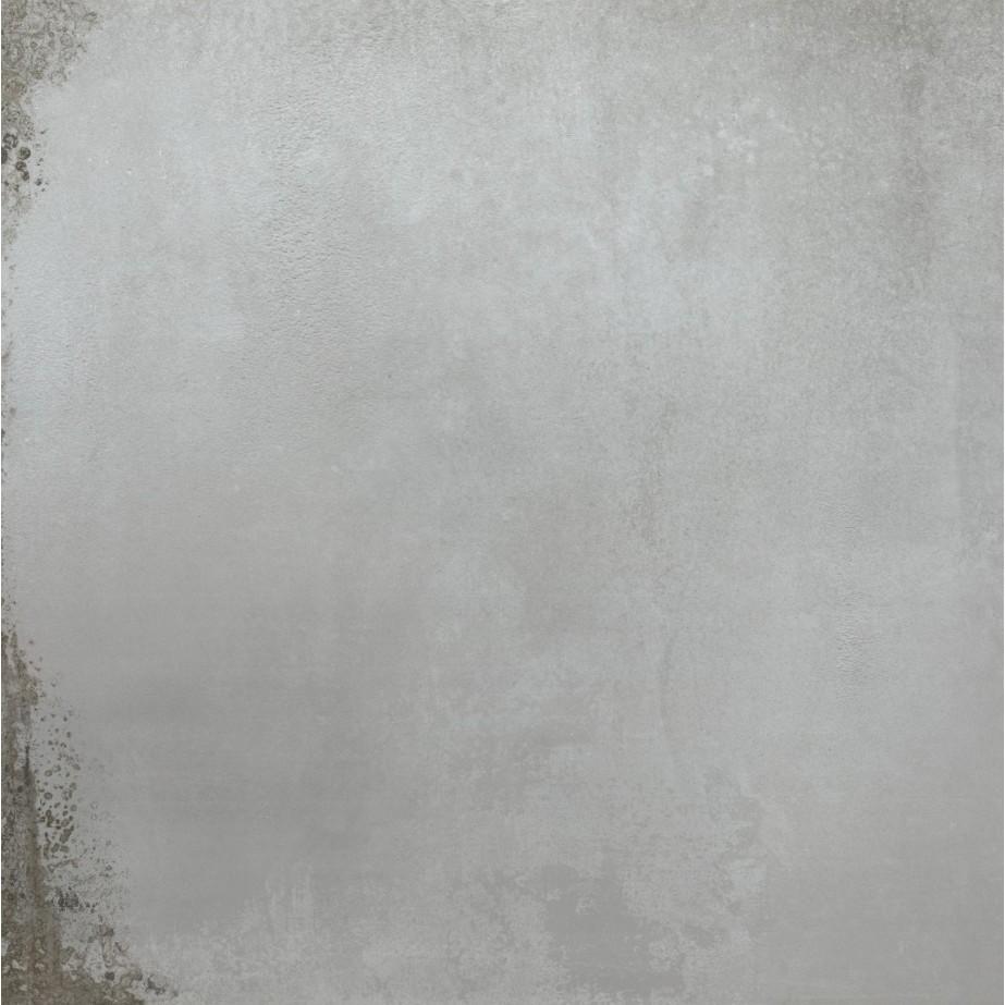 Porcelanato Tipo A 90x90cm Esmaltado Polido Blaze Gray 163m - Eliane