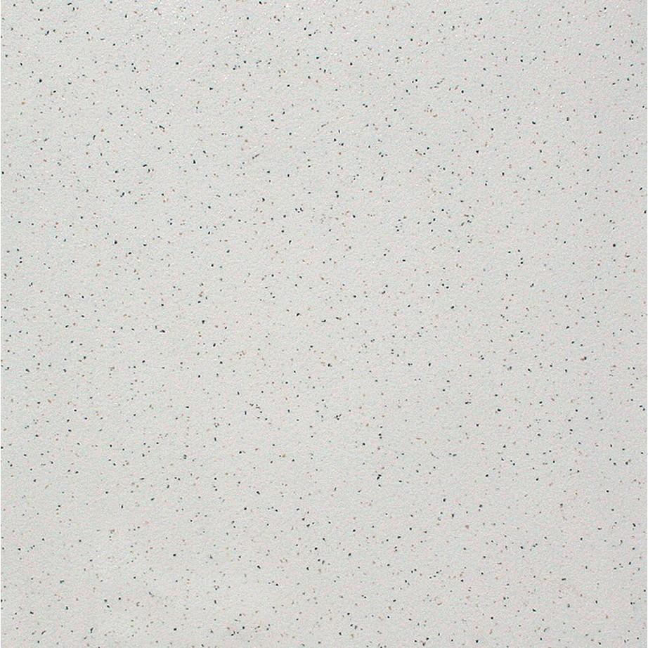 Ceramica Tipo A 45x45 cm Cargo Plus Bold White 243m - Eliane