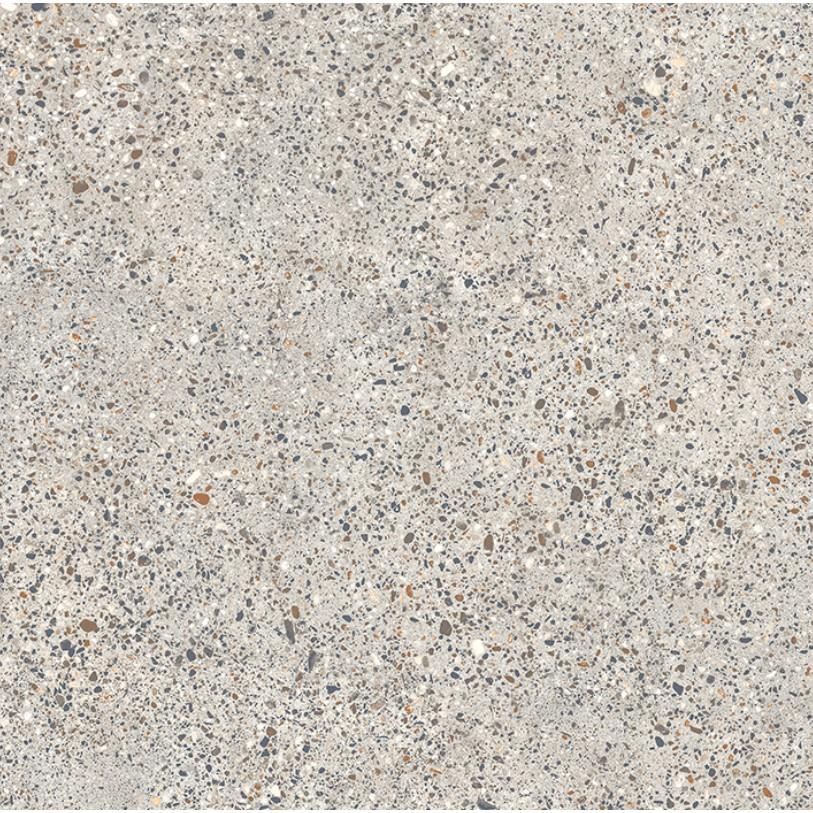 Porcelanato Tipo A 60x60 cm Esmaltado Terrazo 215m - Biancogres
