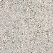 Porcelanato Tipo A 60x60 cm Esmaltado Terrazo 2,15m² - Biancogres