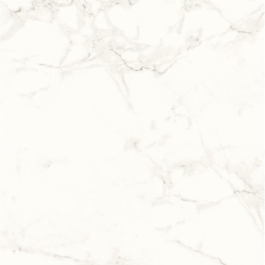 Porcelanato Tipo A 60x60 cm Esmaltado Marmorizado Statuario 215m - Biancogres