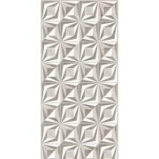 Revestimento Tipo A Damond Retangular 46x100 cm 2,80m² - Embramaco