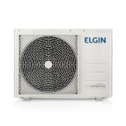 Ar Condicionado Split Inverter Eco Elgin 9000 BTUs 220V - Só frio - 45HVFI09B2IA