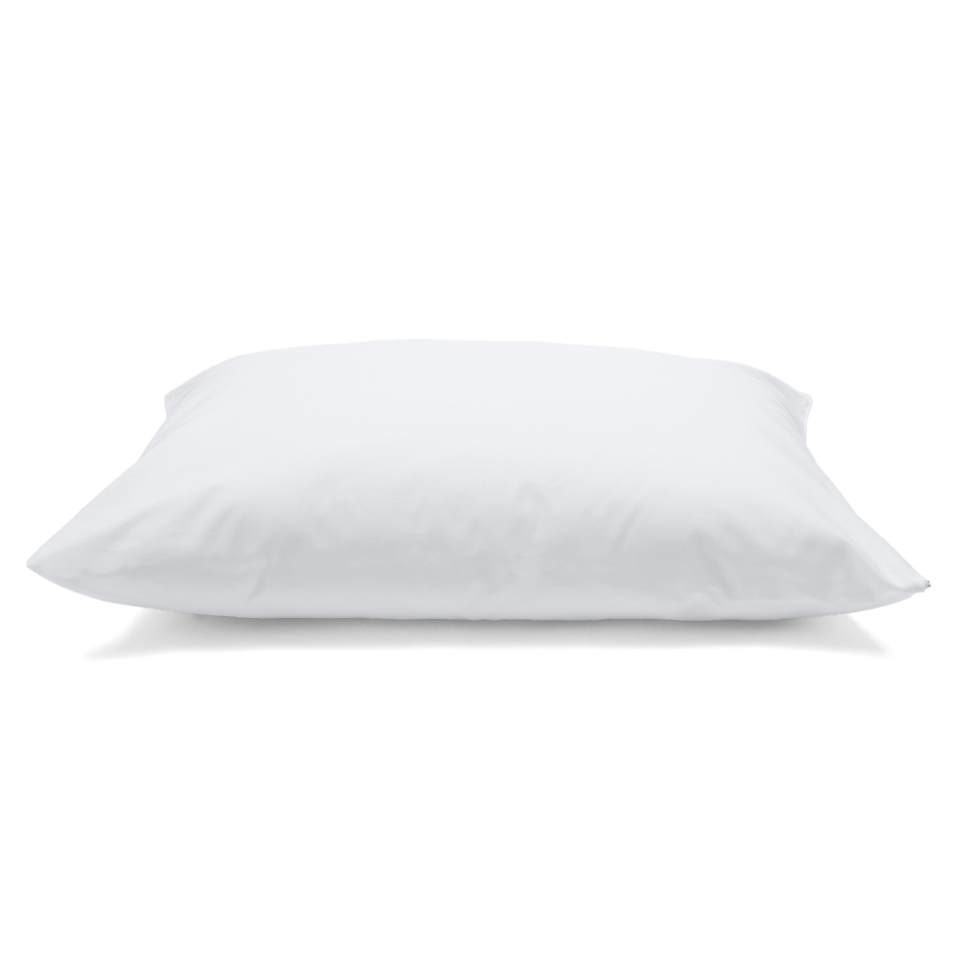 Protetor de Travesseiro Impermeavel 50x70 cm Branco - Buettner