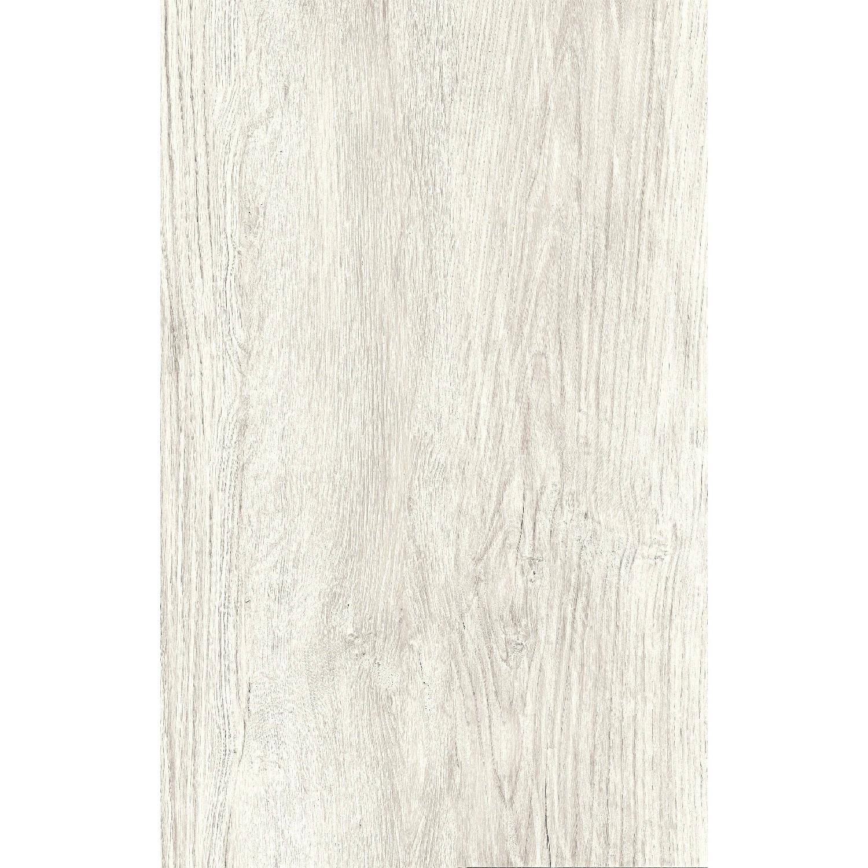 Revestimento HD Retif Loki Tipo A 37x59 cm Acetinado - Arielle
