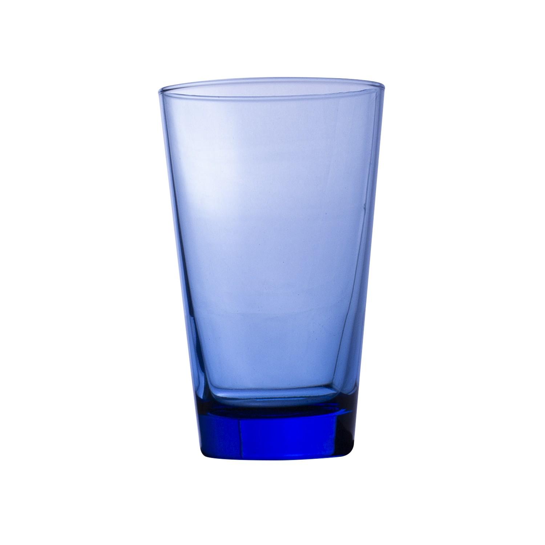 Copo de Vidro para Agua 395ml - 1099549 - Mypa