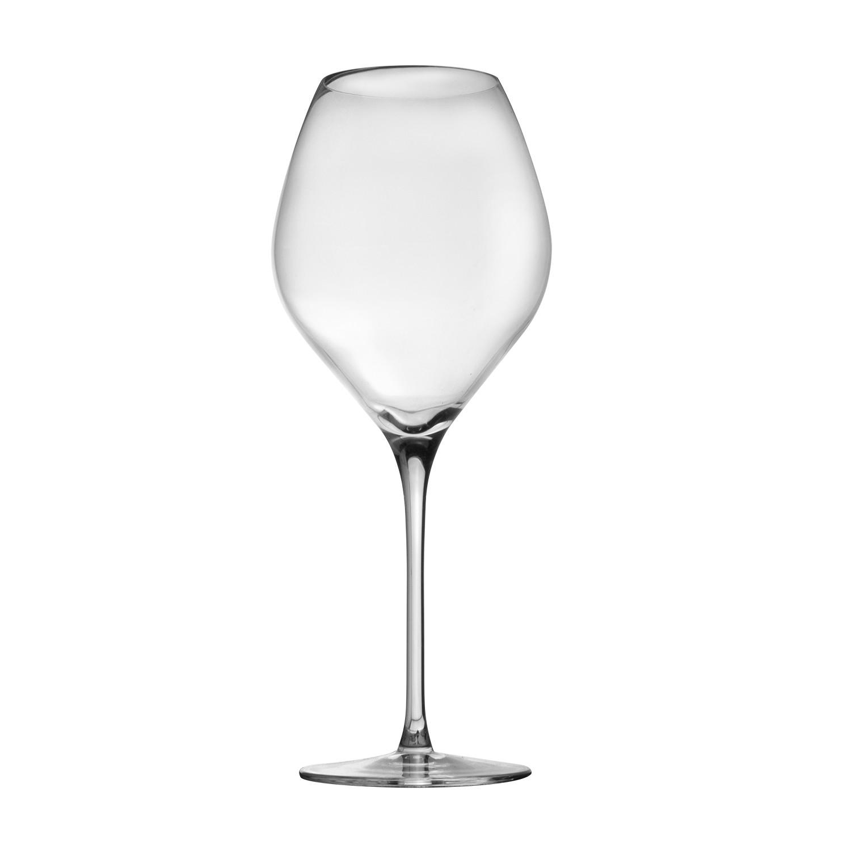 Taca de Vidro para Vinho 770ml - Mypa
