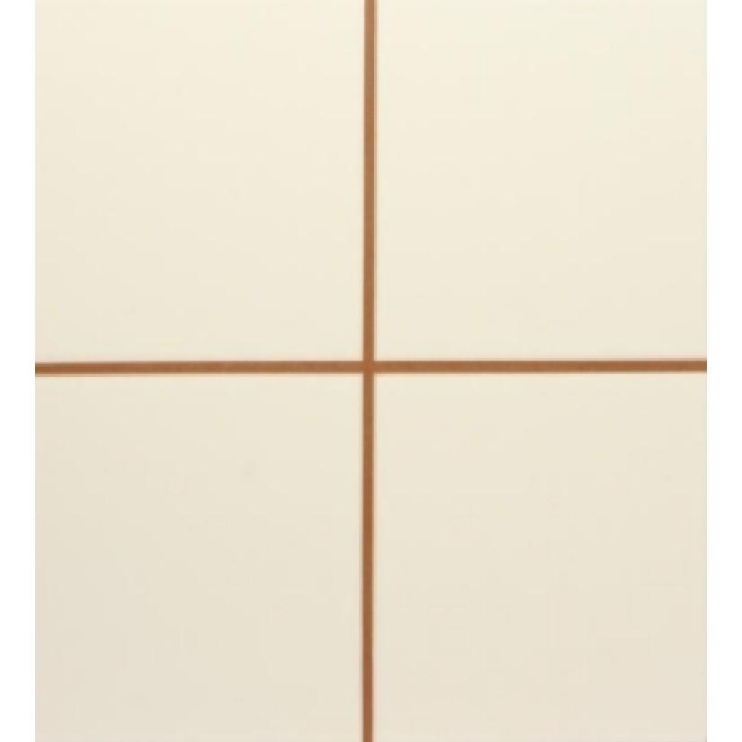 Revestimento Tipo A 20x20 cm Brilhante Quarter Neve 140m - Pierini