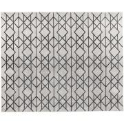 Tapete de Tecido Belga 200x250 cm  593 - Fatex