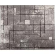 Tapete de Tecido Belga 140x200 cm 595 - Fatex