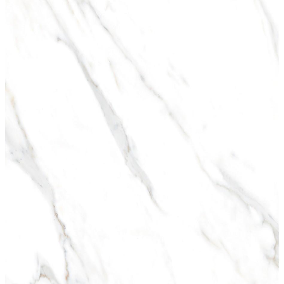 Ceramica Tipo A 58X58 cm Bold Marmorizado Plus 268m - Incenor