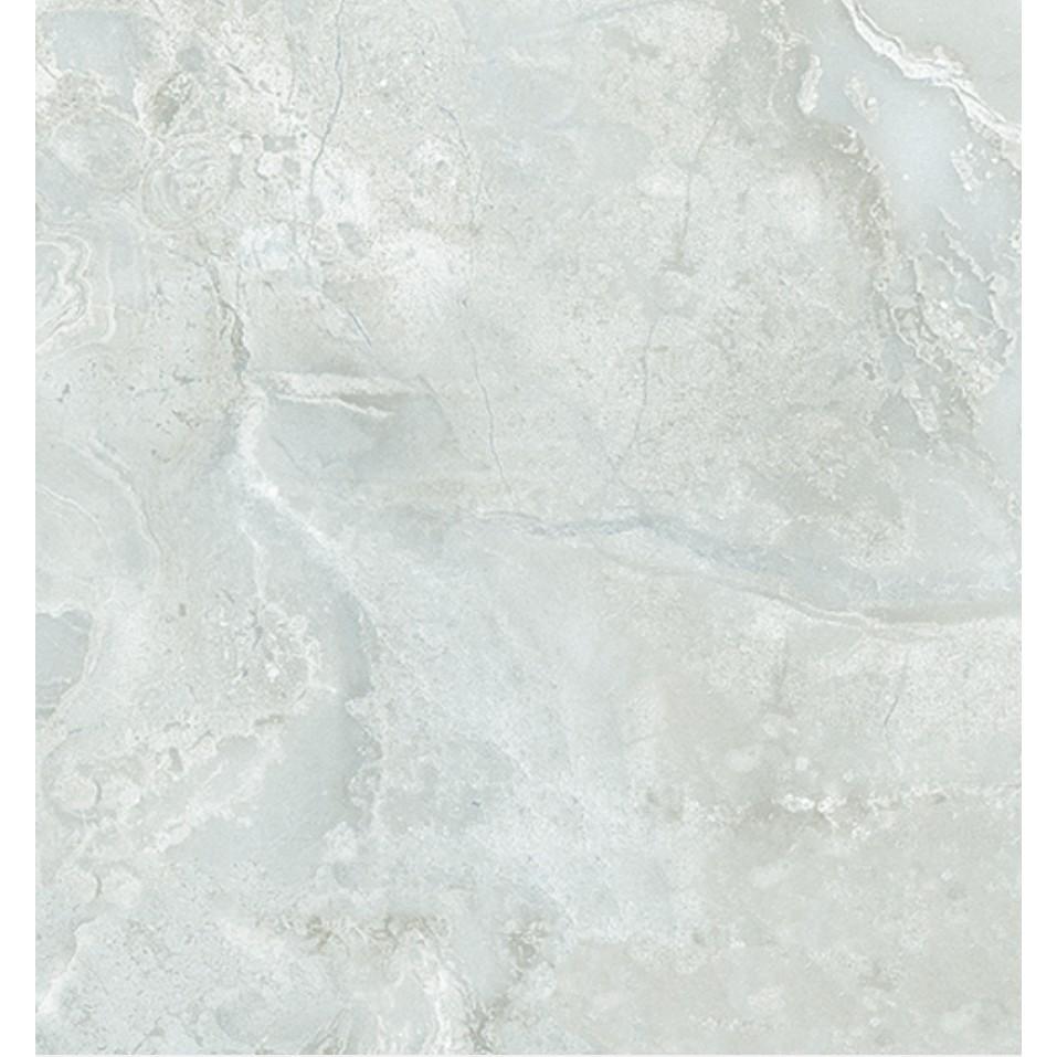 Ceramica Tipo A 58X58 cm Bold Marmorizado Plus Jade 268m - Incenor