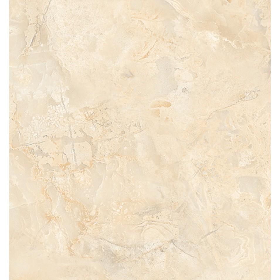 Ceramica Tipo A 58X58cm Bold Marmorizado Plus Boticcino 268m - Incenor