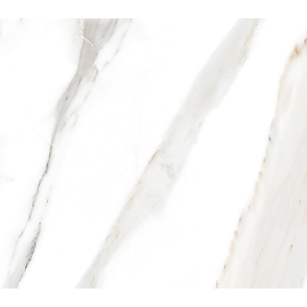 Ceramica Tipo A 58X58cm Bold Marmorizado Plus Calacatta 268m - Incenor