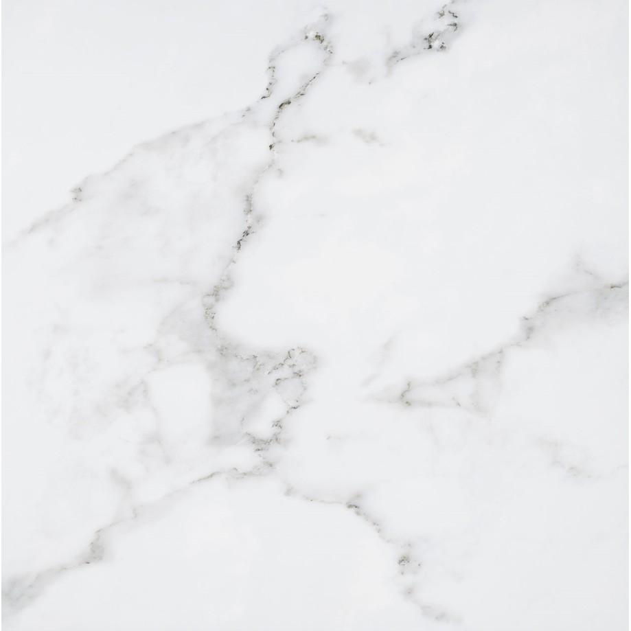 Ceramica 45x45 cm Bold Marmorizado Pietra 202m - Eliane