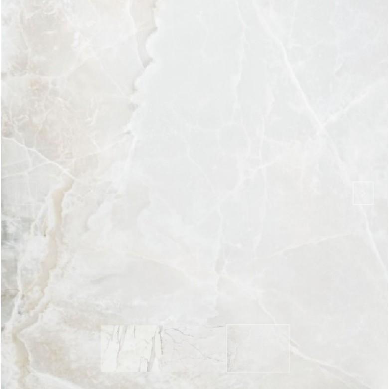 Porcelanato Tipo A 1195X1195 cm Esmaltado Athea 285m - Roca