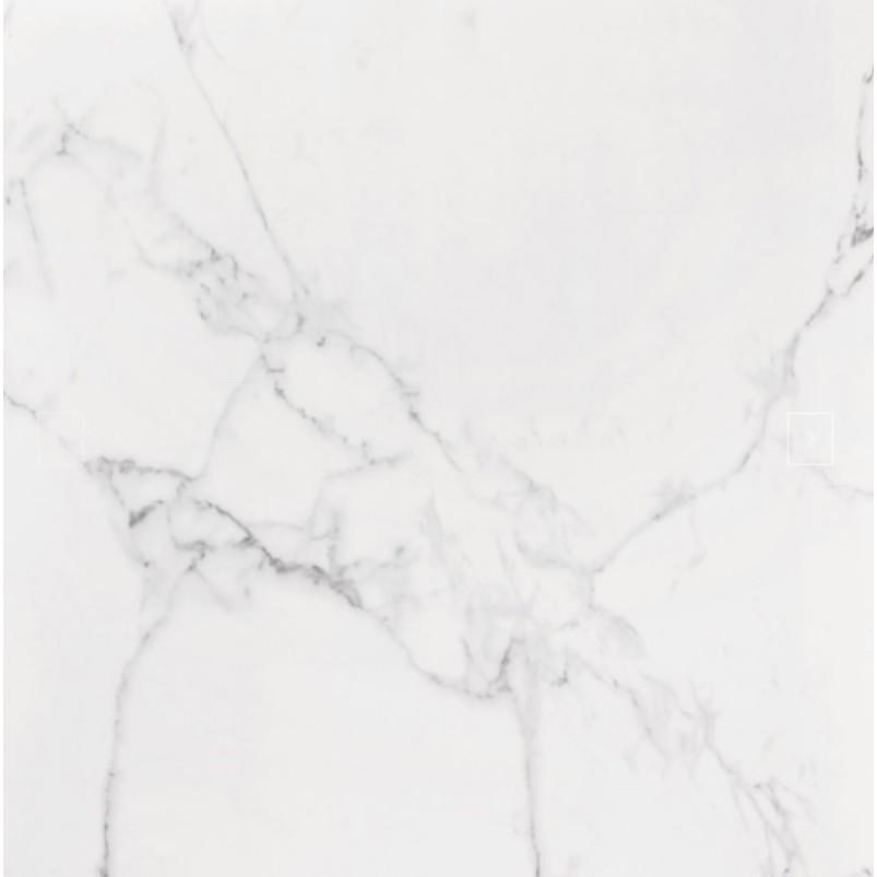 Porcelanato Tipo A 595X1195 m Esmaltado Carrara 213m - Roca Pisos