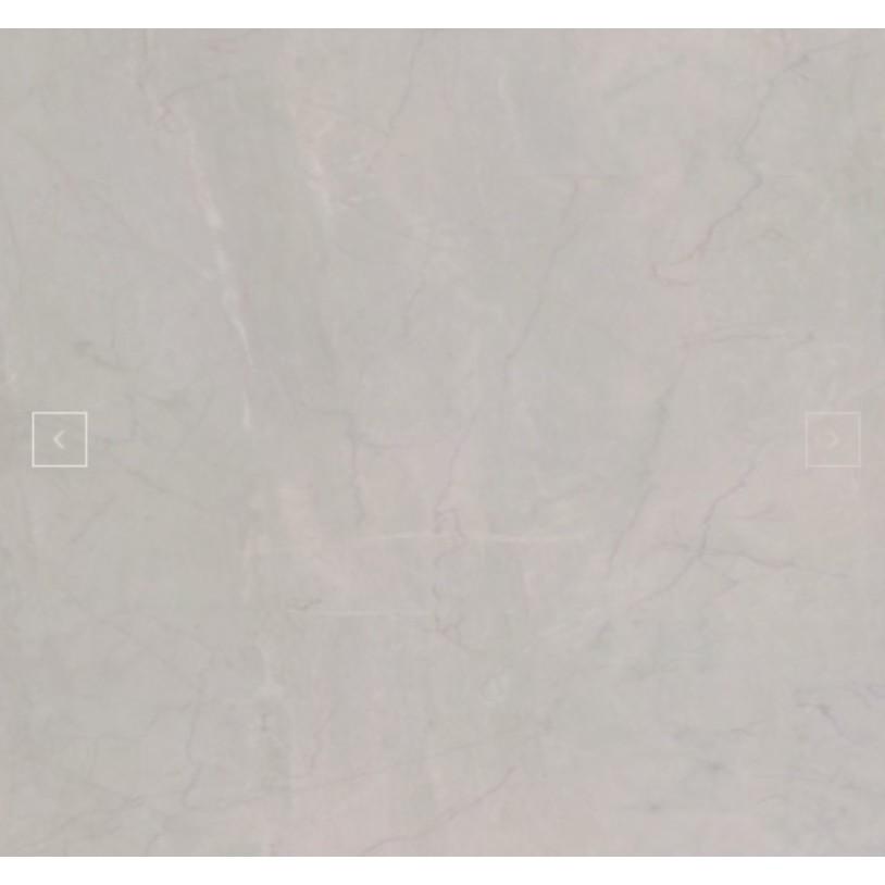 Porcelanato Tipo A 1195x1195 cm Esmaltado Polido Galileu 28500 m - Incepa