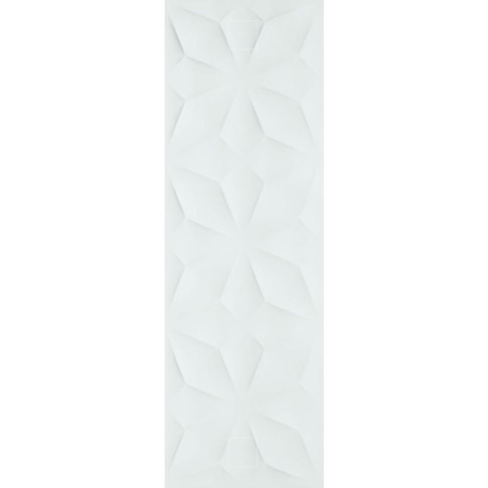 Revestimento Tipo A 30x902 cm Salvia Relevo 3D - Incepa